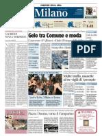 IlCorriereDellaSeraEdMILANO-Lombardia_29.09