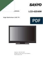 LCD-42E40W_final-32332035