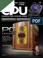 CPU Mag