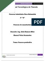 Distribucion de taller_Meño-One