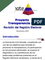 Presentacion REP 7