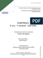 Cap11-CriterioDeNyquist