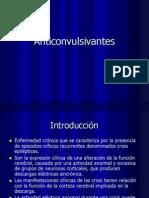 anticonvulsivantes-090627174945-phpapp01