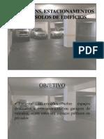 4-estacionamento e Garagens