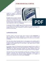 EL_FUTURO_ES_SOCIAL_Y_MOVIL