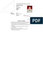 AdmitCard_11503060 (1)