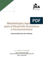 Metologias_japonesasDesarrollo