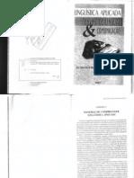 JOSÉ CARLOS - Lingüística Aplicada, Ensino de Línguas & Comunicação