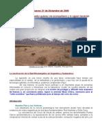 Plan Del 21 Diciembre 2006 - GOF