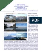 Mensaje de Los Arcturianos - Agosto 2007
