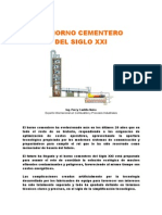 El_horno_cementero_del_siglo_XXI