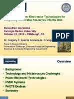 11-Grainger-High Voltage Power Electronics