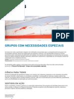 Grupos Necessidades Especiais-V5.PDF - Serralves