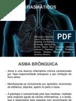 Antiasmáticos-1