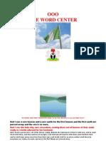 Nigeria51IndependencecelebrationWHITHER AFRICAcc