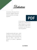 Prescripcion Notarial