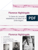 florencenightingale1-100104102743-phpapp02
