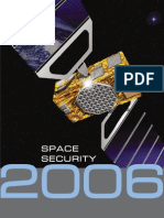 Space Security 2006