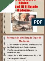 Guía de Estudio.