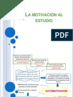 La_motiva..