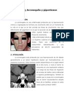 Comisión Endocrino-Acromegalia y Gigantismo(18!9!07)Tébar-Salva