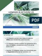 diapositivas_cj1w_clk_21