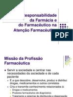 Framceutico-papel