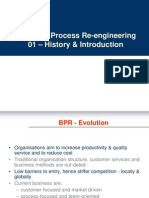 BPR 01 Introduction