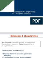 BPR 02 Principles