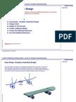 EDU_CAT_EN_V5E_AF_V5R18_Lesson08_toprint