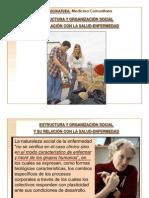3a Clase Estructura Social y Salud Enfermedad y Desarrollo rio (1)