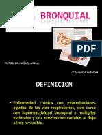 Asma_bronquial[1]