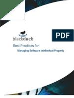ManagingSoftwareIP_BP_2