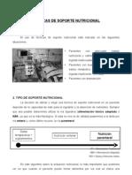 Comisión Endocrino-Técnicas de Soporte Nutricional (12!12!07)Ferrer