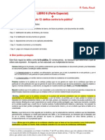 Penal2 Del Contra Fe Publica Resumen