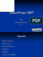 SharePoint2007[1]