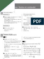 TransMaths-Terminal-S