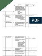 jobspecification (2)