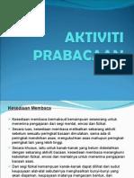 AKTIVITI_ PRABACAAN
