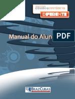 Manual Aluno Ead