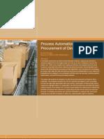 process automation for procurement direct materials_sep 2007