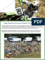 Ligue Motocross Pertuis 25 09 Chronique 59