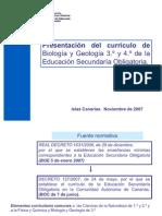 BIOLOGIAYGEOLOGIA3Y4