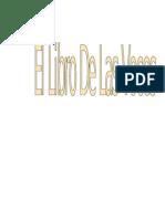 ellibrodelasvoces-cap1