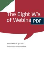 Netviewer Webinar Guidebook En