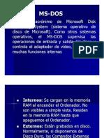 MS-DOS[1]