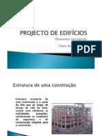 projecto_de_edifcios