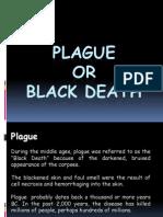 Plague 123