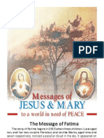 Messages of Jesus & Mary 4 PDF