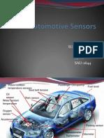 Automotive Sensors - Copy